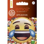Applikationen emoji9