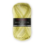 Basic Cotton fine color8