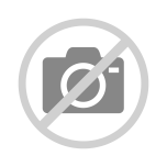 Bobbel Merino Mix5