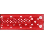 Sheer Dots 23 mm