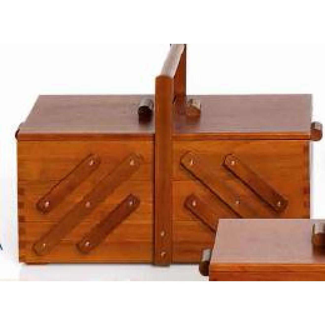 n hkasten holz plus h gro h ndler f r kurzwaren und handarbeit plauener handstickerei. Black Bedroom Furniture Sets. Home Design Ideas